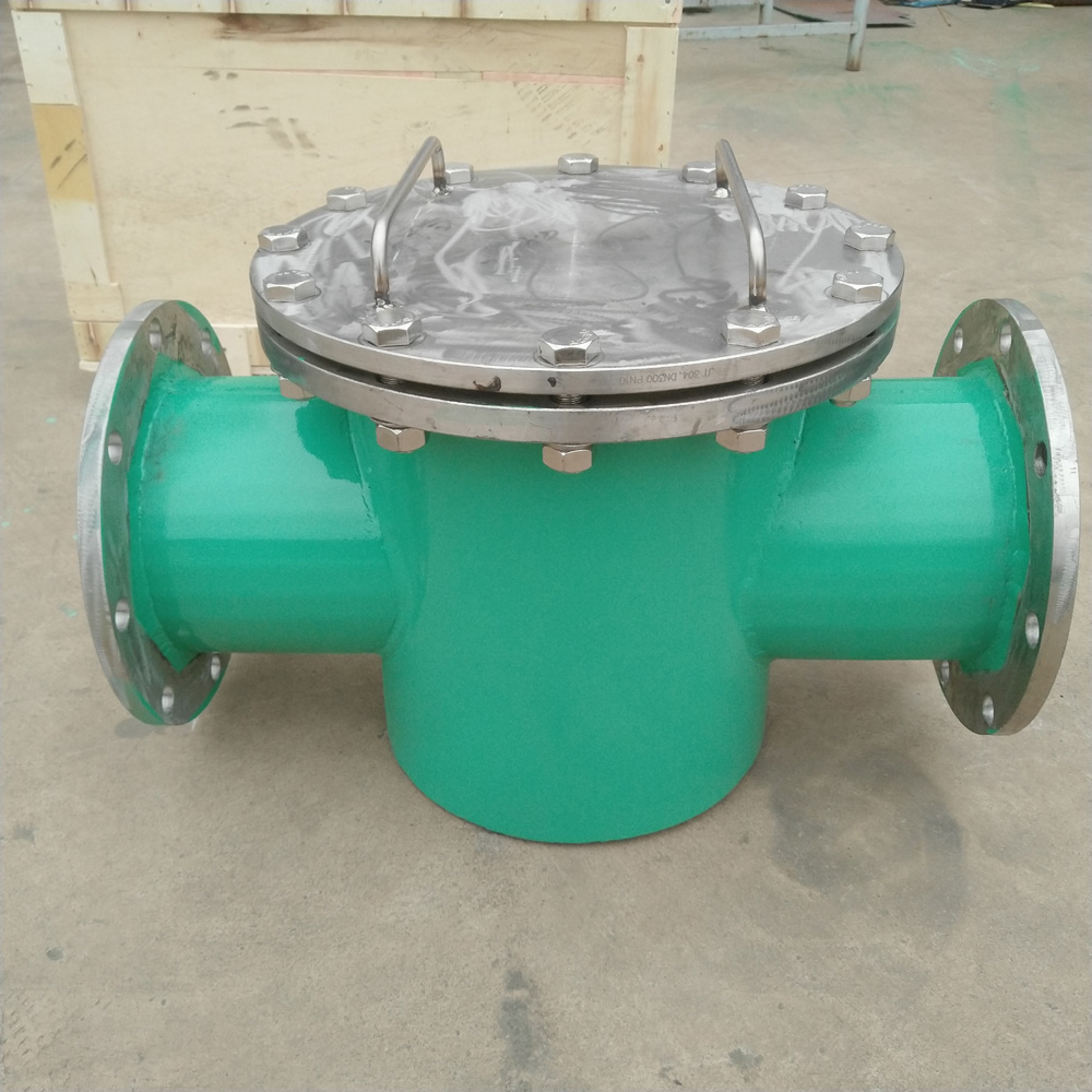 Impeccable Features Of Magnetic Ferrous Trap