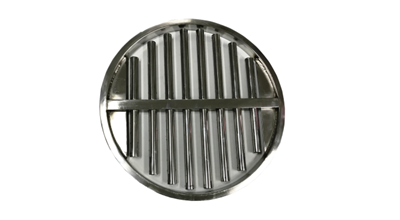 Grill Magnet Suppliers