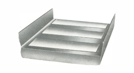 Magnetic Plate Exporters