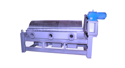 Wet Magnetic Separators Exporters