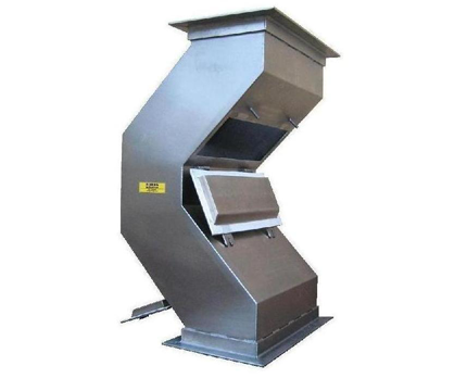 Hump Magnetic Separator Suppliers