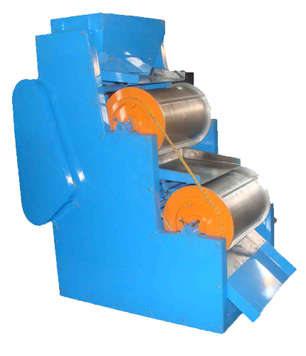 Magnetic Separators Manufacturers In Raipur
